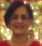 Ivette Mercado